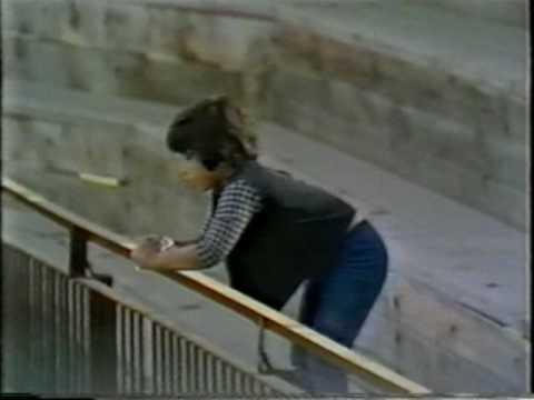 Herb Alpert & the Tijuana Brass Spanish Flea Video 1965