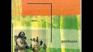 Gondwana – Nadie como tú