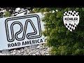 Friday at the 2018 KOHLER Grand Prix at Road America