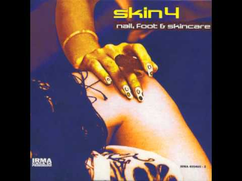 Skin 4 - Asia Experience (Chill Out Cafe Volume Due)
