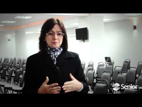 eSocial: Mudanças nas relações trabalhistas no Brasil e na sua empresa