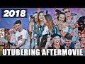 UTUBERING Aftermovie 2018 │ GoGo