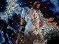 Seigneur Fait moi Voir ta Gloire