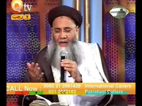 URDU NAAT(Kash Sarkare Do Alam Ka Zamana)ABDUL RAUF RUFI.BY  Naat E Habib