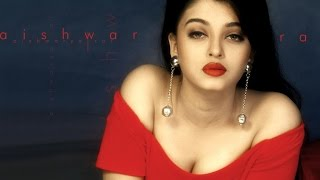 Watch Mani Ratnam Directed Aishwarya Rai After OK Kanmani Red Pix tv Kollywood News 27/May/2015 online