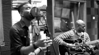 David Guetta Featuring Usher - Without You (Orlando Dixon)