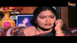 Manchu Pallaki 29-01-2013 (Jan-29) Gemini TV Episode, Telugu Manchu Pallaki 29-January-2013 Geminitv Serial