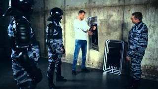 Мощные электрошокеры от ООО «МАРТ ГРУПП»