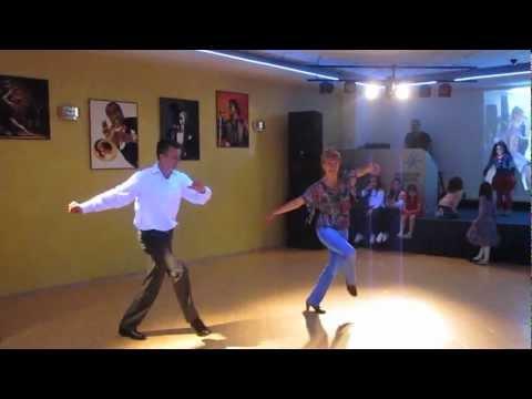 """Zeibekiko, mix Rosalina Bojkova and Dimitar Petrov /Mitko/,""""Vasilis Karas-Den Pao Pouthena"""","""