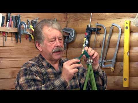 самоделки и мастерская рыбака