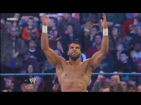 WWE SmackDown 6-1-2012 In HD (4_6)