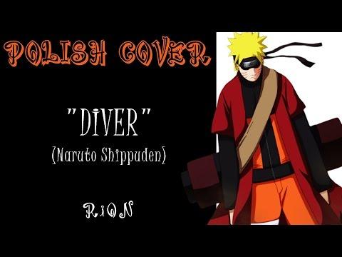 "[Polish FanDub] ""Diver"" by Oshii Rion"