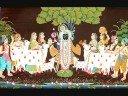 Gujarati Mara Ghat Ma Birajata Shrinathji