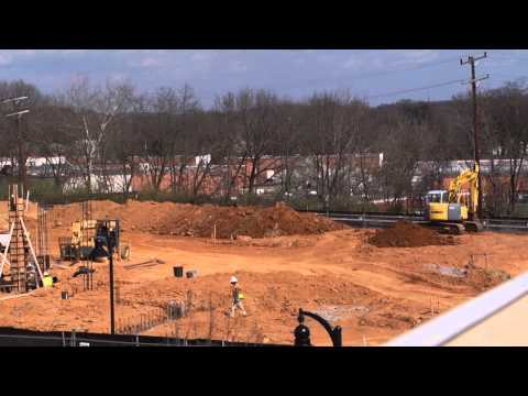 MEDA 2012 Awards Video: Hyattsville Project