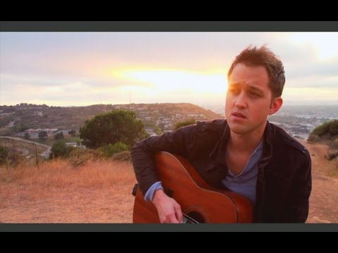 """Wide Awake"" - Katy Perry - Luke Conard Cover"