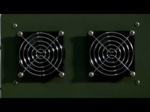 thermoelectrics thermoelectric power generator