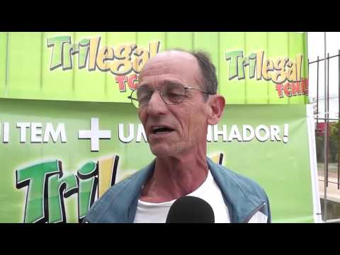 T�tulo do video