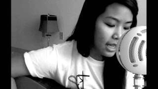 Hold It Against Me- Britney Spears (Cover)