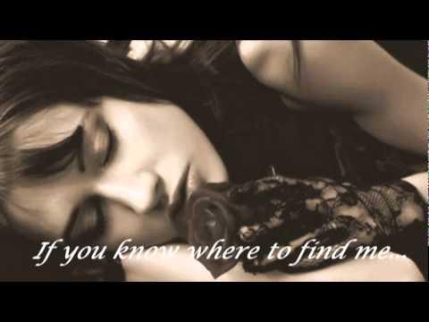 Lara Fabian - Adagio (English version with lyrics)