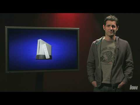 Game Scoop News Break: The Wii Never Dies! - UCKy1dAqELo0zrOtPkf0eTMw