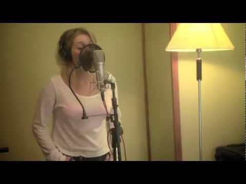 Ainda é Tudo Seu - Luiza Possi e Thiaguinho (DVD Seguir Cantando 2011))
