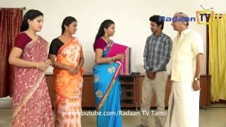 Elavarasi 06-10-2014 Suntv Serial | Watch Sun Tv Elavarasi Serial October 06, 2014
