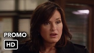 Law and Order SVU 16×09 Promo (HD) Thumbnail