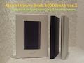 Отличный Xiaomi power bank 10000 mAh ver.2 стоимостью 18$