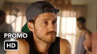 Graceland - Episode 3.06 - Buto Ijo - Promo