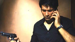 Pourusham Swasaga Video Song || Shiva 2006