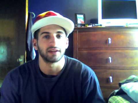 Flamesword Vlog 4