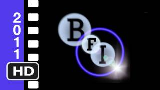 Now Playing at the BFI London Film Festival 2011