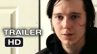 For Ellen Official Trailer (2012) - Paul Dano Movie HD