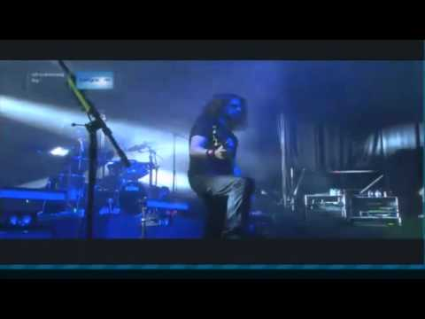 7.Epica - Consign To Oblivion @ Graspop 24.06.2011 (Live Stream)