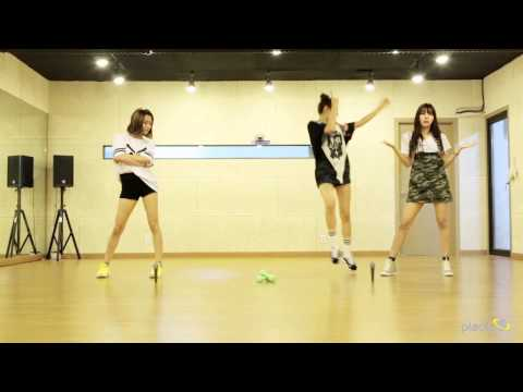 My Copycat (Dance Only Version)