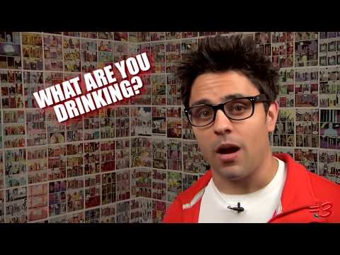 GOODBYE RAY - Ray William Johnson video