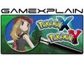 Pokemon X & Pokemon Y - Trailer Analysis Part 5 (Secrets & Hidden Details)