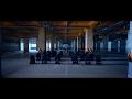 BTS �Not Today� MV