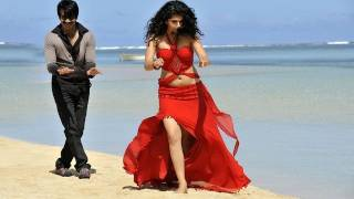 O Meri Bhavri Song With Lyrics - Veera