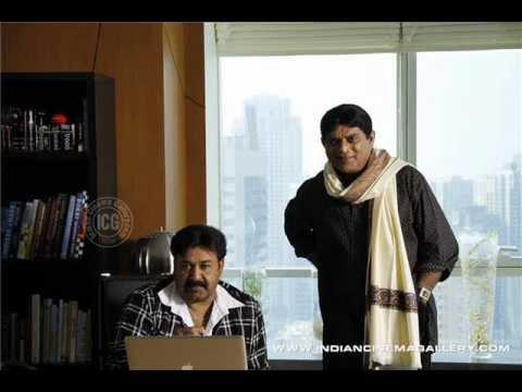 casanova full malayalam movie