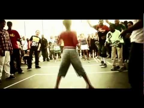 Paris Hip Hop 2012 - Le teaser