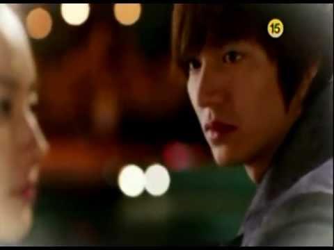 City Hunter soon on ABS-CBN (Lee-Min Ho is back)