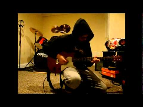 ADTR - It's Complicated cover
