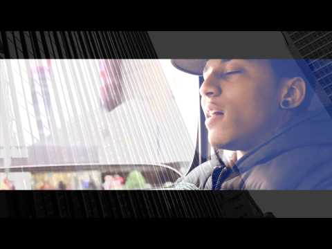 Kirko Bangz - &quot;Million Dollar Dreams&quot; [Directed by Court Dunn]