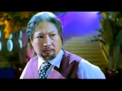 Chung Tu Don VS (Ngo Kinh & Hong Kim Bao)