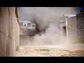 أخبار عربية | نظام الأسد يصعد العنف قبيل انعقاد مفاوضات جنيف الخميس المقبل  - نشر قبل 2 ساعة