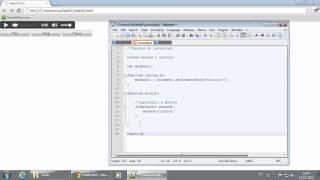 104 HTML5 Controlando métodos play, pause e load no audio