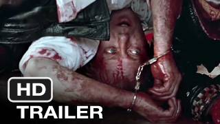 Hodejegerne (Headhunters) Trailer (2011) - HD Movie