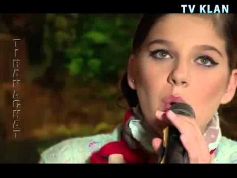 X Factor Albania 2 - Arilena Ara
