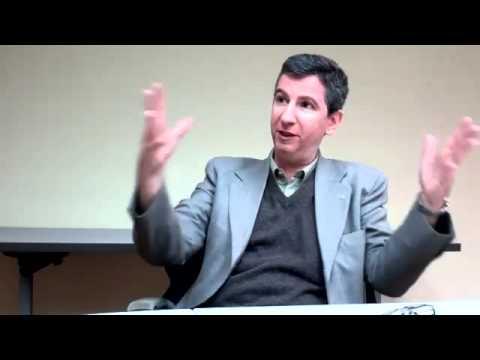 Gabriel Zanotti: La hermenéutica y la metodología de los economistas austríacos